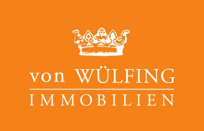 Volker von Wülfing Immobilien