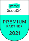 Immoscout 24 Premium