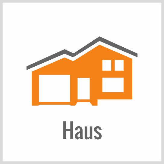 Von Wülfing Immobilien GmbH