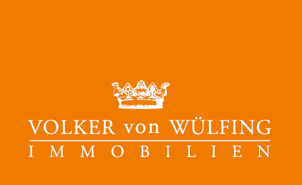 bis euro volker von w lfing immobilien gmbh. Black Bedroom Furniture Sets. Home Design Ideas