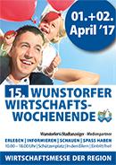 Wunstorfer-Wirtschafts-Wochenende