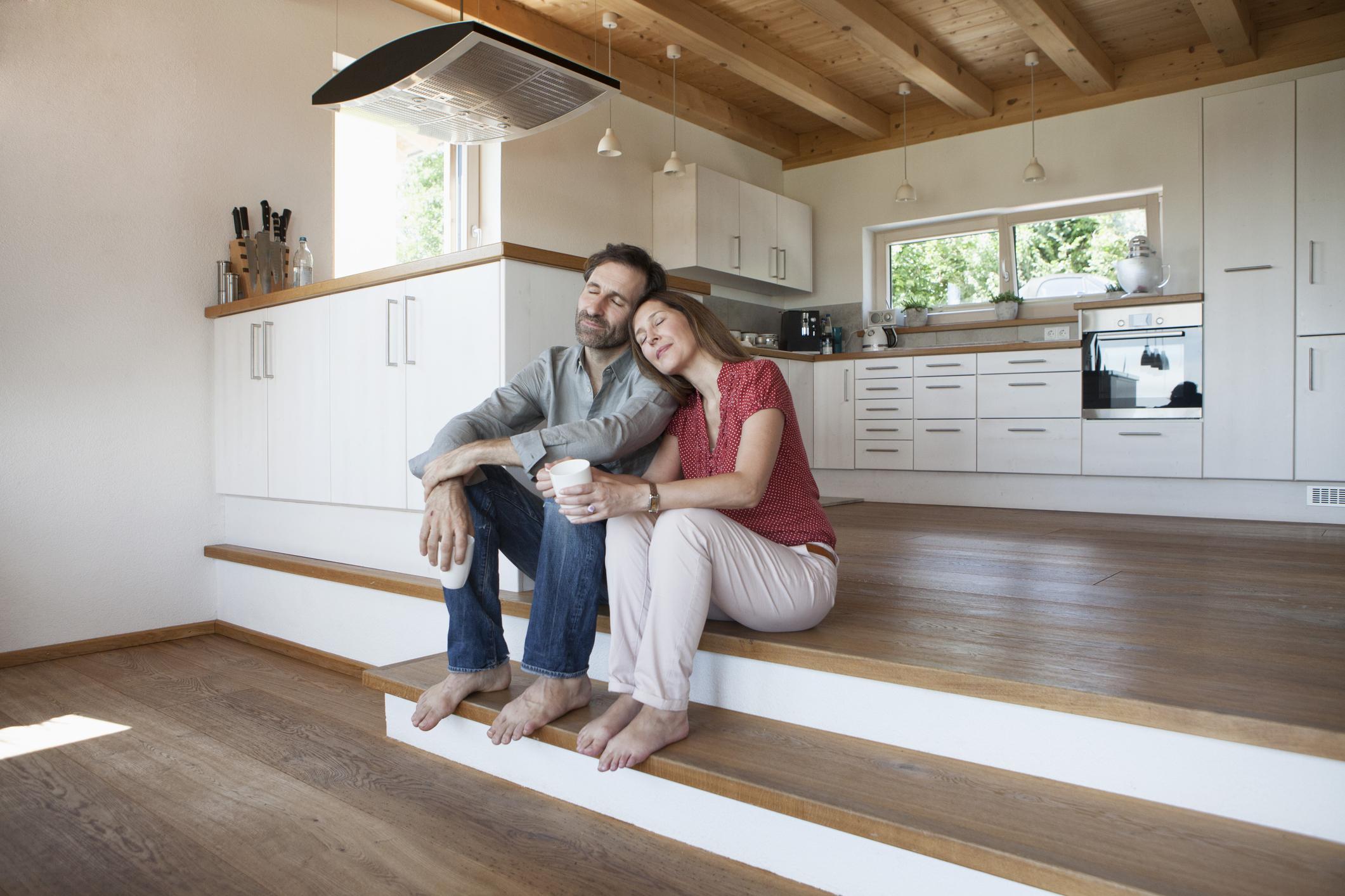 Wohnung verkaufen-von Wülfing Immobilien