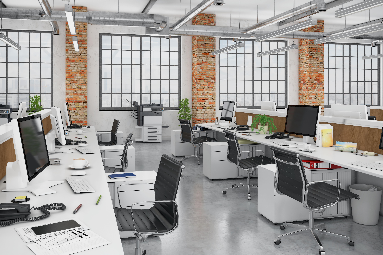 Gewerbeimmobilienberater-von Wülfing Immobilien GmbH