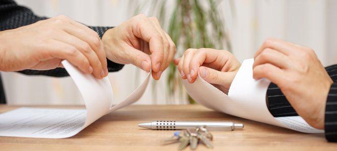 von-Wülfing-Immobilien-Immobilien-verkaufen-ohne-Maklervertrag