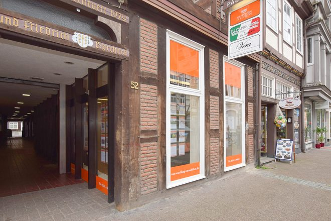 von Wuelfing Immobilien GmbH-verkaufen-vermieten-kaufen-mieten-celle-immobilienberater-immobilienmakler
