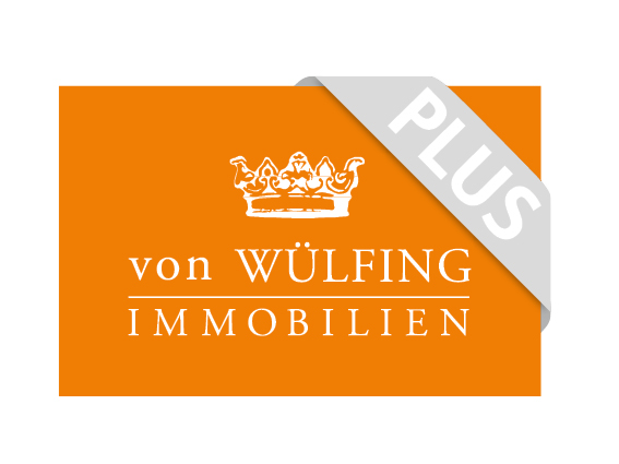 von Wuelfing Plus Login